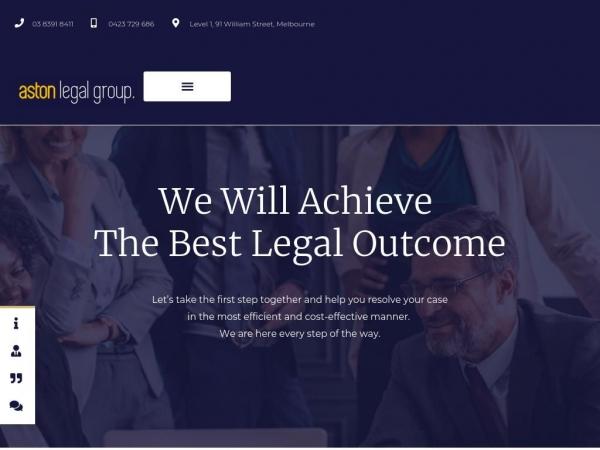 astonlegalgroup.com.au