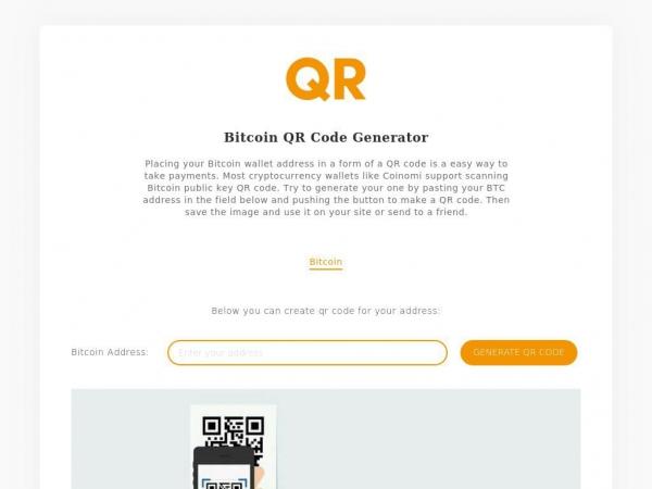 btc-qr-code.com