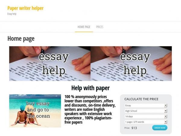 buyessay.writeservice.info