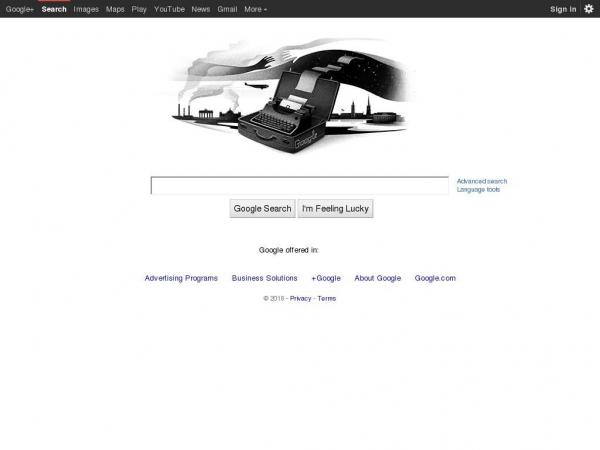 google.co.th