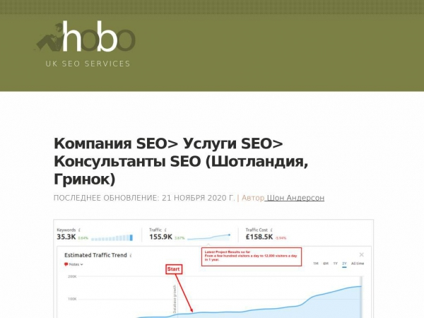 hobo-web-services.ru