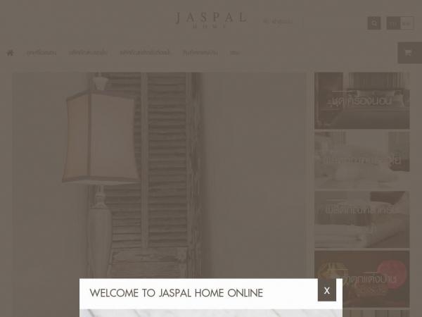 jaspalhomeonline.com