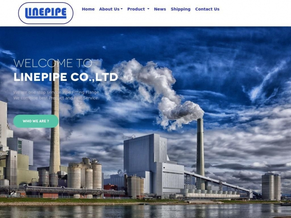 linepipe.co.th