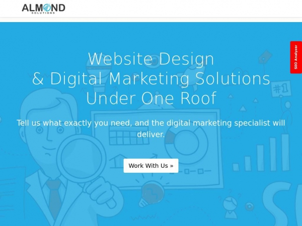 marketing-digital-solutions.ru