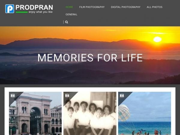 prodpran.com