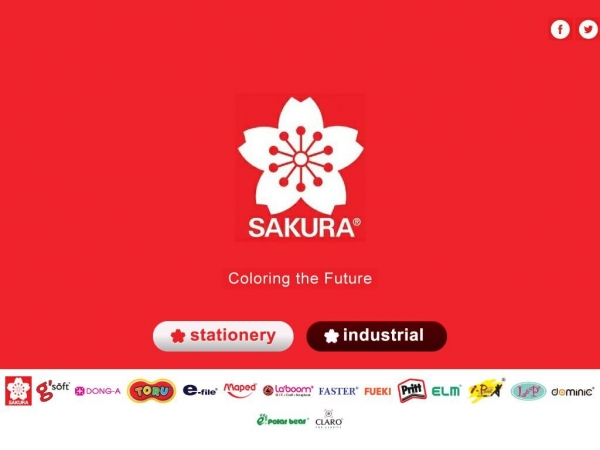 sakura.in.th