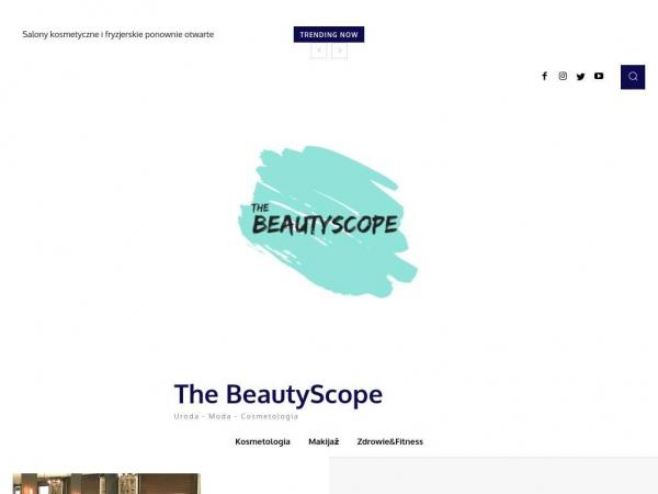 thebeautyscope.pl