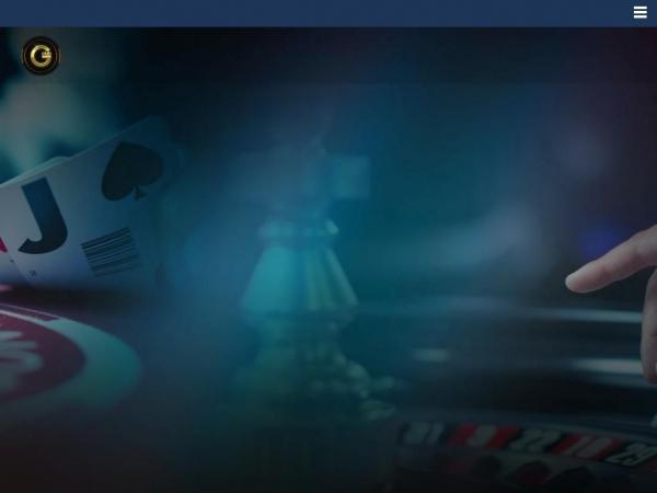 ufa4live.com
