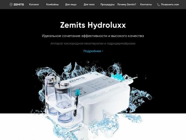 zemits.com.ru